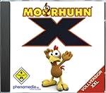 Moorhuhn X - XXL (Jewel Case)