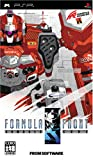 Armored Core Formula Front [Japan Import]