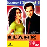 "Grosse Pointe Blankvon ""Minnie Driver"""