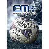 """CM 4von """"EIDOS GmbH"""""""