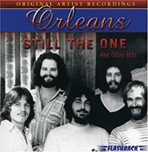 Orleans - Still The One / Siam Sam