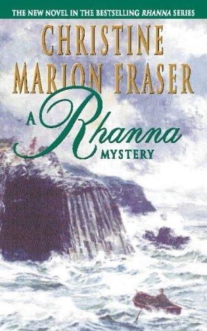 A Rhanna Mystery PDF