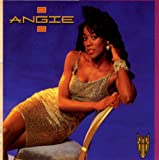 Don't Wanna Lose Your Love - B Angie B