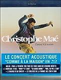 echange, troc Maé, Christophe - Comme à la maison [Blu-ray]