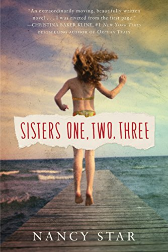 sisters-one-two-three