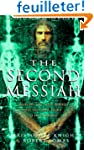 The Second Messiah: Templars, the Tur...