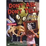 "Don't ask don't tellvon ""Peter Graves"""