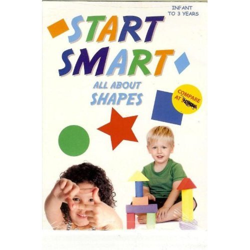 start-smart-all-about-shapes