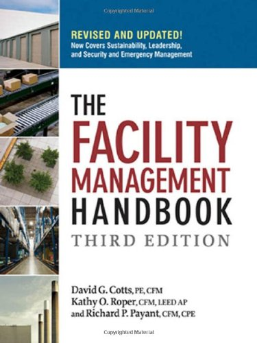 the-facility-management-handbook