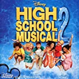 High School Musical 2 Various