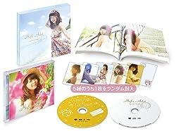 Hafa Adai (初回限定盤)(DVD付2枚組)