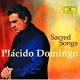 Plácido Domingo - Sacred Songs