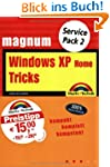 Windows XP Home Tricks SP2 - Magnum
