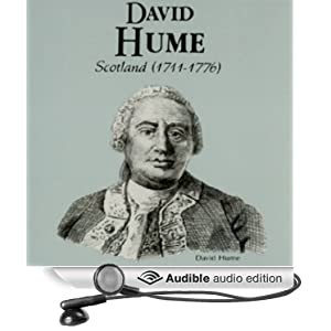 David Hume: The Giants of Philosophy