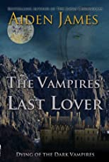 The Vampires&#39; Last Lover