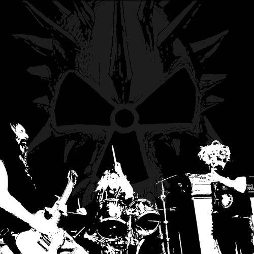 Corrosion Of Conformity-IX-2014-MTD Download