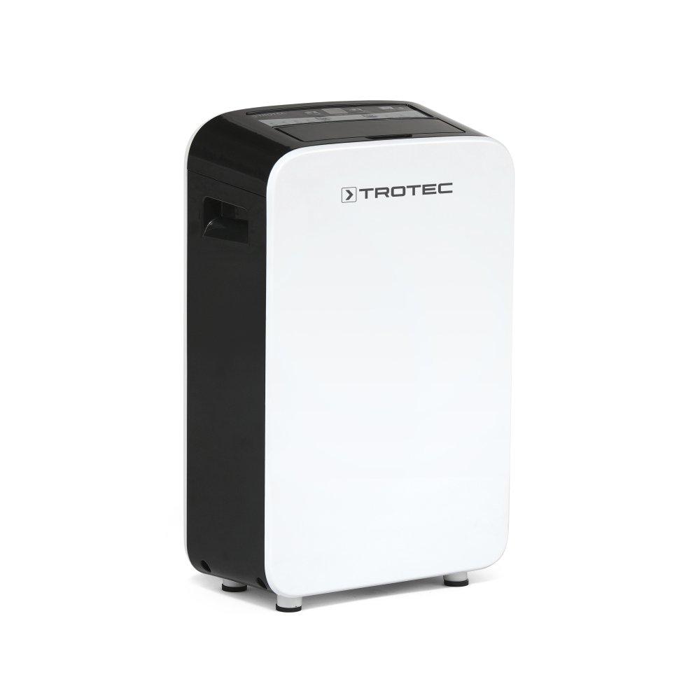 TROTEC Luftentfeuchter TTK 31 E (max. 12 Liter/Tag)   Kundenberichte und weitere Informationen