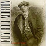 Jelly Roll Morton Kansas City Stomp: The Library of Congress Recordings, Vol. 1