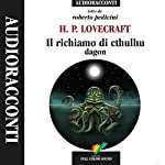 Il richiamo di cthulhu / Dagon | Howard Phillips Lovecraft
