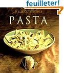 Pasta: William Sonoma Collection