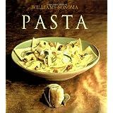 Pasta: Williams-Sonoma Collection ~ Lorenza De' Medici...