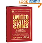 A Guidebook of United States Coins 20...