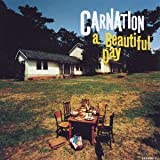 a Beautiful Day(Deluxe Edition)