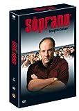 echange, troc Les Soprano - Saison 1