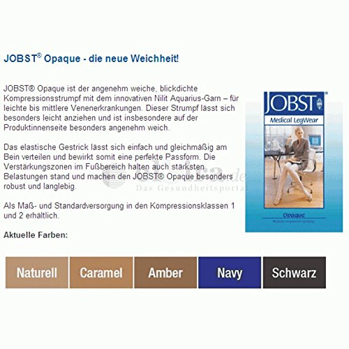 bsn-jobst-jobst-opaque-kkl-2-at-leotardos-penetrando-con-punta-maximo-caramel-v