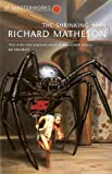 Richard Matheson The Shrinking Man.