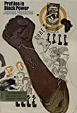 Profiles in Black Power (0385040350) by James Haskins