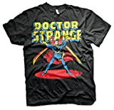 Marvels-Doctor-Strange-Sweatshirt-Black