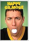 Happy Gilmore (New Artwork)