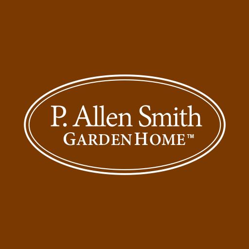 p-allen-smith-garden-home