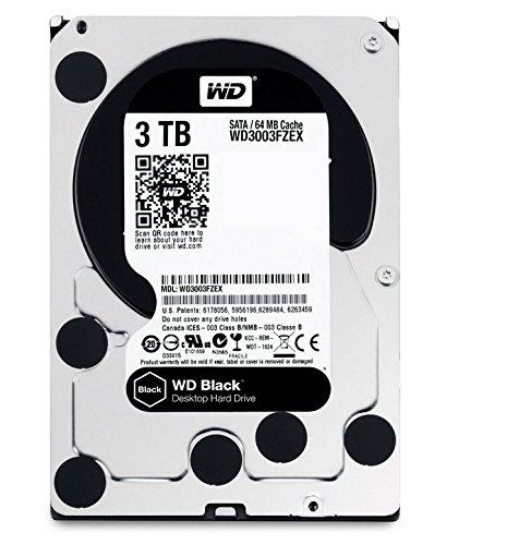 wd-black-disque-dur-interne-bulk-desktop-performance-3-to-35-pouces-sata-7200-rpm