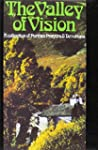 Valley of Vision (Leather): A Collect...