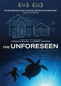 The Unforeseen