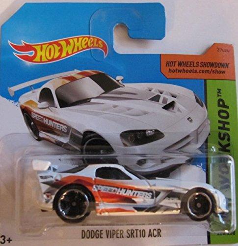 hot-wheels-2015-dodge-viper-srt10-acr-white-hw-workshop-no236-250