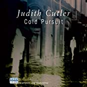 Cold Pursuit | Judith Cutler