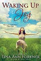 Waking Up Joy (English Edition)
