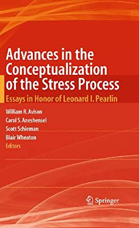 Essays on Stress | Facebook