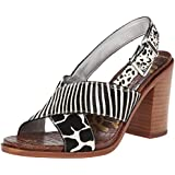 Sam Edelman Women's Ivy Dress Sandal