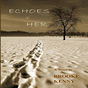 Echoes of Her | [Brooke Kenny]