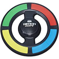Hasbro Simon Swipe Game