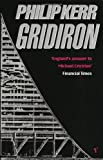 Gridiron (0099594315) by Kerr, Philip