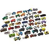 Matchbox 50 Car Pack