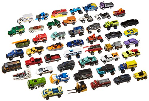matchbox-diecast-50-car-pack-164-scale
