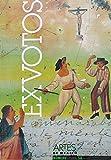 img - for EXVOTOS NO. 53, LA book / textbook / text book