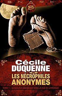 Date de parution   Ao  t       Sc  nariste s    Ceka Dessinateur s    Clod  Genre   Policier  fantastique  Humour Editeur   Akileos Prix               pages