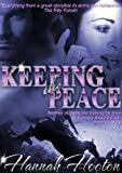 img - for Keeping the Peace (Aspen Valley Book 1) book / textbook / text book